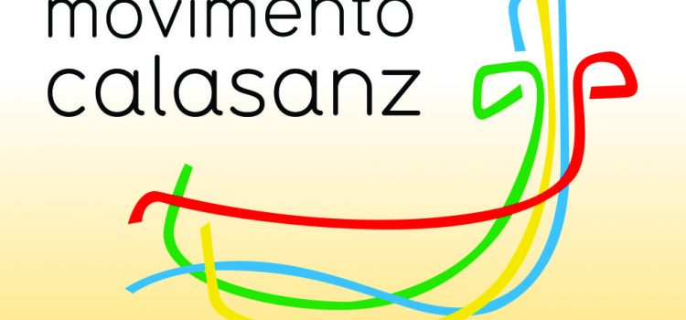 Movimento Calasanz